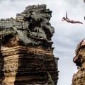 portugal red bull cliff diving 2015 03