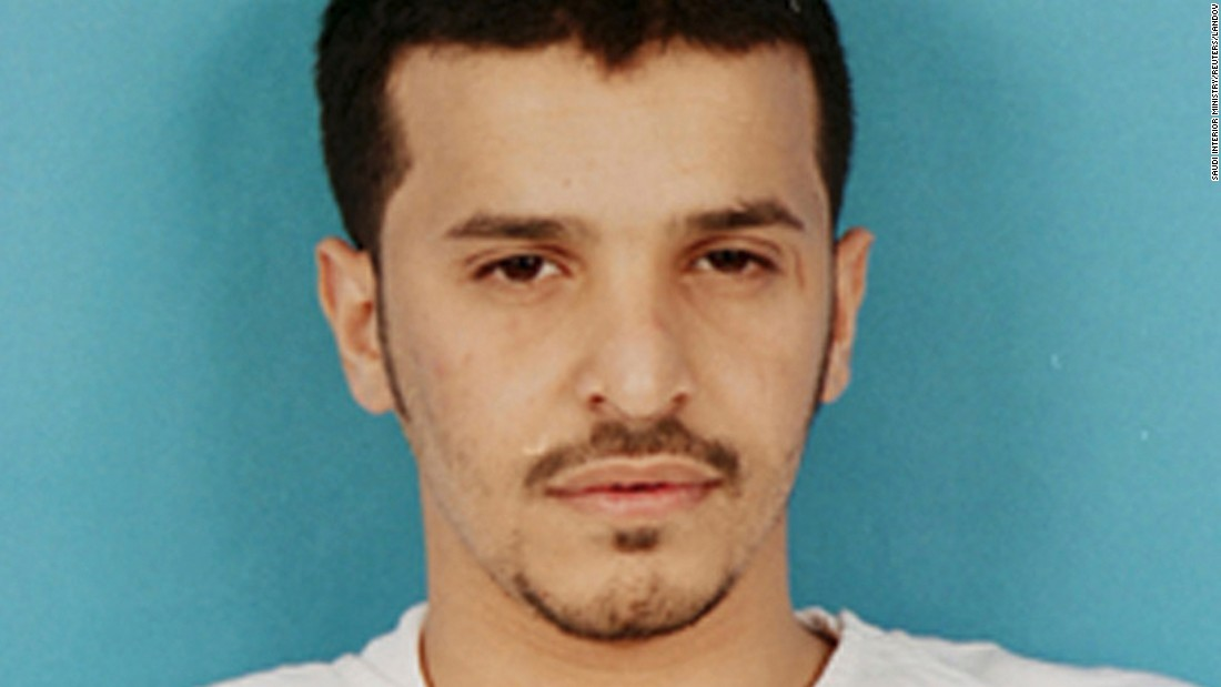"<a href=""http://edition.cnn.com/2014/11/06/world/meast/syria-strike-bomb-maker/index.html"">Ibrahim al-Asiri</a> is thought to be the chief bomb maker for al Qaeda in the Arabian Peninsula (AQAP), and he is also thought to have trained bomb-makers from his hideout in a remote corner of Yemen."