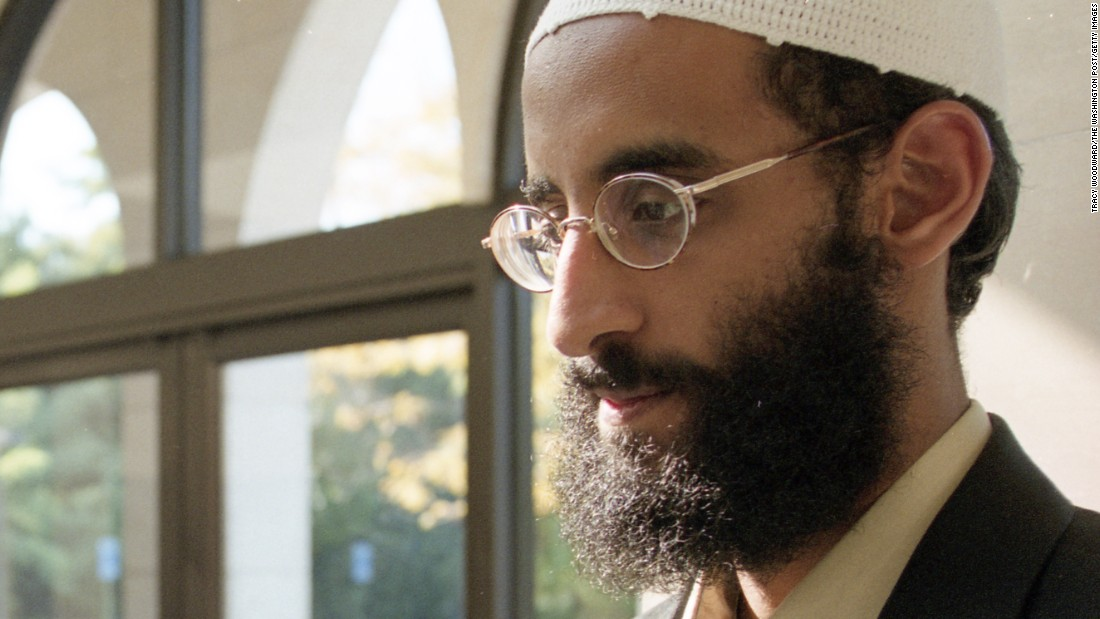 The killing of Yemeni-American cleric Anwar al-Awlaki, in a drone strike in September 2011, deprived al Qaeda of its most effective propagandist, according to CNN's Tim Lister.