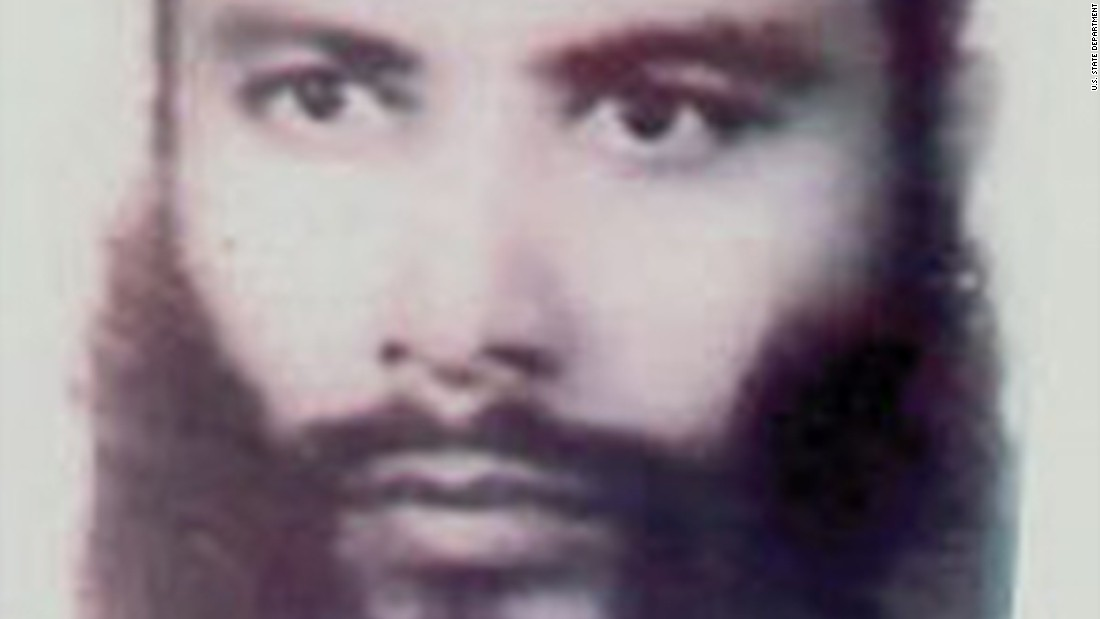 "U.S. officials believed<a href=""http://edition.cnn.com/2008/WORLD/asiapcf/08/03/terrorist.killed/index.html""> al Qaeda's master bomb-maker, Abu Khabab al-Masri,</a> tutored dozens of apprentices at his camp in Afghanistan before his death in 2008."