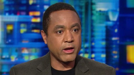 john mcwhorter antiracism new religion don lemon cnn tonight _00004504