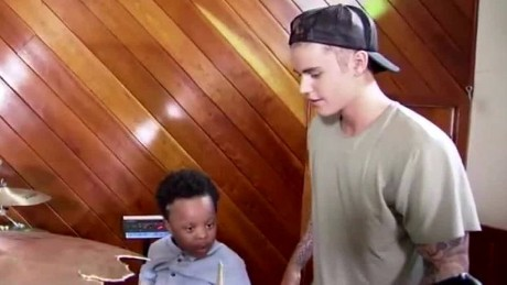Bieber Surprise Daily Hit NewDay_00010919.jpg