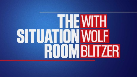 Situation Room Part 45