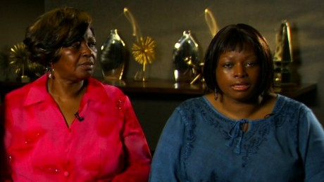 DuBose's sister upset by 'devastated' officer's words