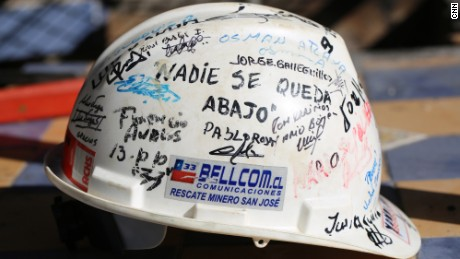 05.chile.miners.hard.hat.JPG
