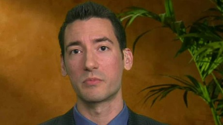 Man behind Planned Parenthood videos speaks out