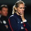 Shelley Kerr female coaches