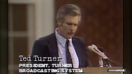 intv amanpour Ted Turner a_00011108.jpg