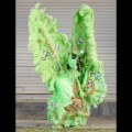 05 cnnphotos mardi gras indians RESTRICTED