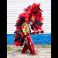 07 cnnphotos mardi gras indians RESTRICTED