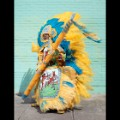 12 cnnphotos mardi gras indians RESTRICTED