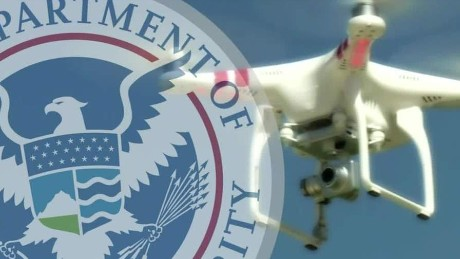 drones airliners close calls terror threat brown dnt tsr _00000427