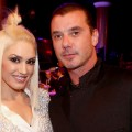 RESTRICTED Gwen Stefani Gavin Rossdale
