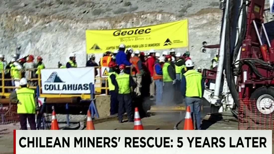 Miner miracle preview Flores Newday _00020908.jpg