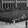 1936 olympic games