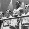 1960 olympic games