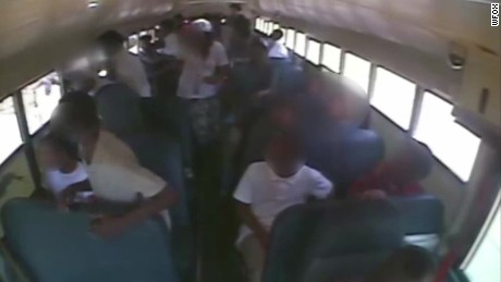 school bus shooting florida pkg_00001506