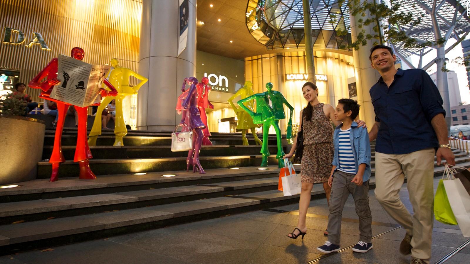 Fashion wholesaler in singapore 6