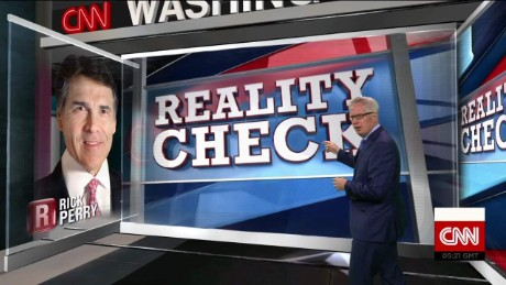 CNN Fact Checks Tom Foreman Look Live CNN_00002021