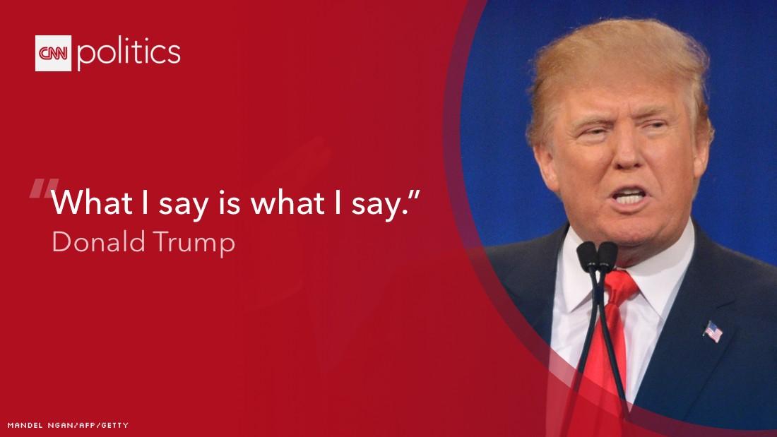 Six questions for the Republican debate