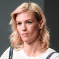 03 Drexler RBF RESTRICTED
