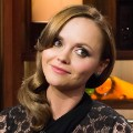 05 Drexler RBF RESTRICTED