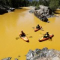 01 colorado river spill RESTRICTED