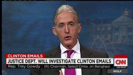 "Rep. Gowdy: ""About damn time"" Clinton emails turned over_00020629"