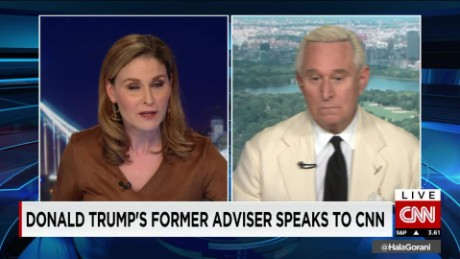 exp roger stone donald trump twrn_00000501
