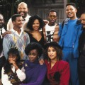 fresh prince of bel air remake RESTRICTED