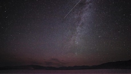 perseid meteor shower time-lapse_00000000.jpg
