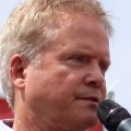 jim webb iowa state fair