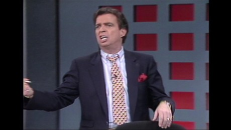 dershowitz sally jessy raphael evocateur the morton downey jr movie cnn films_00002521.jpg