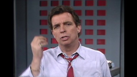 ron paul morton downey evocateur_00001618.jpg