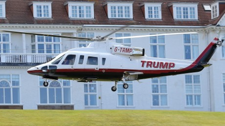 Donald Trump helicopter rides Iowa_00000000.jpg