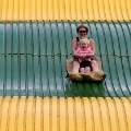 giant slide iowa state fair