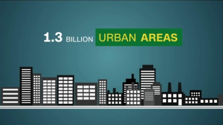 spc africa view urban population_00003402