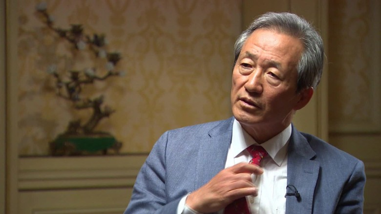 fifa chung mong-joon interview south korean billionaire_00000918