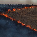 01 california wildfire 0817