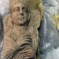 Syria Antiquities 10