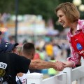 carly fiorina iowa state fair
