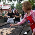 iowa state fair carly fiorina