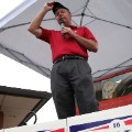 lindsey graham iowa state fair