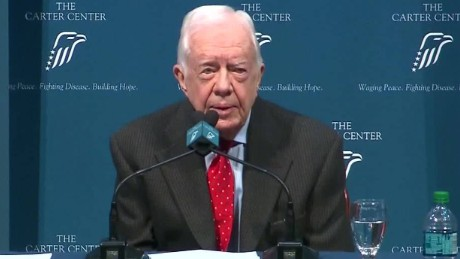 Jimmy Carter Cancer Details sot_00004116