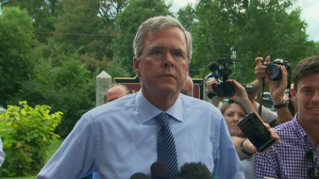 jeb bush responds to anchor baby question_00002323.jpg