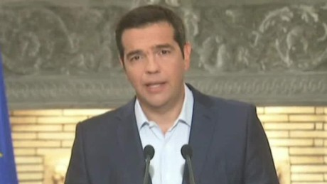 greek pm tsipras resigns lklv shubert_00001808
