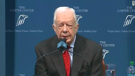 jimmy carter brain cancer malveaux dnt lead_00002026.jpg
