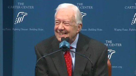 jimmy carter brain cancer malveaux dnt lead_00015902