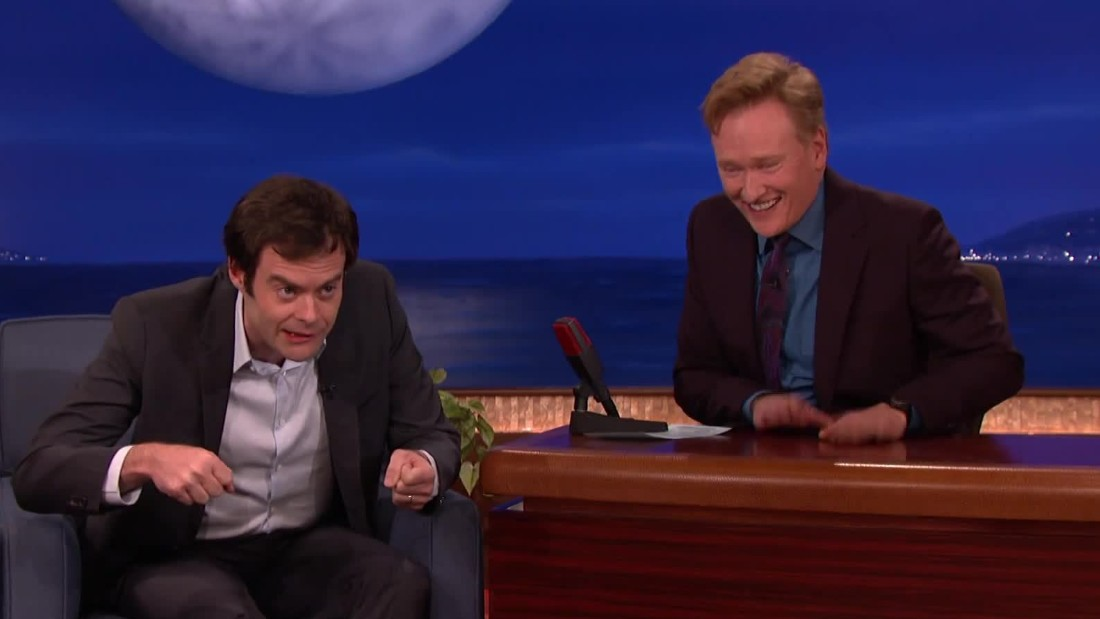 conan bill hader loves playing pranks_00040025.jpg