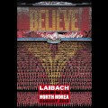north korea laibach poster 1
